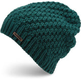 Zoe Beanie Women's - Dakine - Chateau Mountain Sports