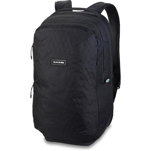Concourse Pack 31L - Dakine - Chateau Mountain Sports