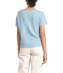 Emerine Short-Sleeve Top - The North Face - Chateau Mountain Sports