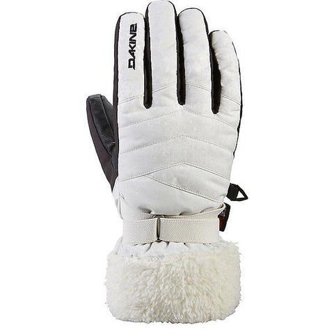Alero Ski Glove Women's - Dakine - Chateau Mountain Sports