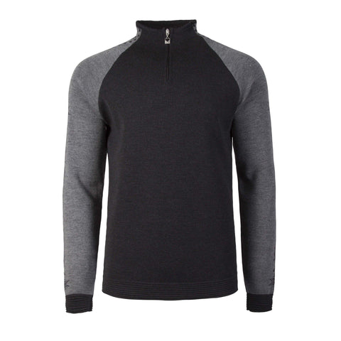 Geilo Sweater Men's - Dale Of Norway - Chateau Mountain Sports