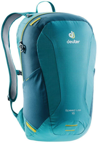 Speedlite 16 Backpack - Deuter - Chateau Mountain Sports