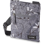 Jive Shoulder Bag - Women's - Dakine - Chateau Mountain Sports