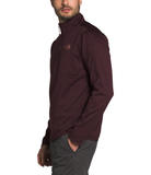 Canyonlands 1/2 Zip Fleece Men's