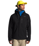 Dryzzle Futurelight Jacket Men's - The North Face - Chateau Mountain Sports