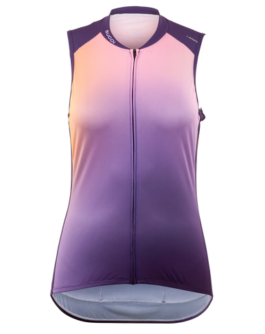 Evolution Zap SL Jersey Women's - Sugoi - Chateau Mountain Sports
