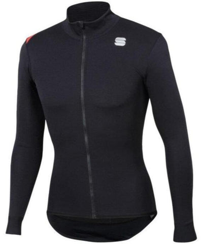 Fiandre Light No Rain Jacket Men's - Sportful - Chateau Mountain Sports