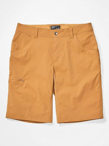 Arch Rock Short - Men's - Chateau Mountain Sports