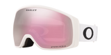 Flight Tracker XM Snow Goggle - Oakley - Chateau Mountain Sports