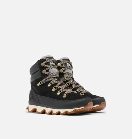 Kinetic Conquest Boot Women's - Sorel - Chateau Mountain Sports