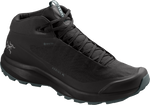 Aerios FL Mid GTX Shoe Men's - Arc'teryx - Chateau Mountain Sports