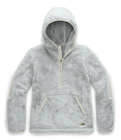 Campshire Pullover Hoody 2.0 - Women's