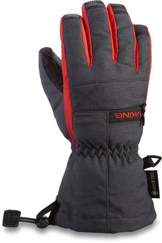 Avenger Gore-Tex Glove Kids' - Dakine - Chateau Mountain Sports
