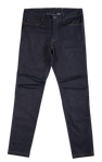 Riff Jeans Men's - Sombrio - Chateau Mountain Sports
