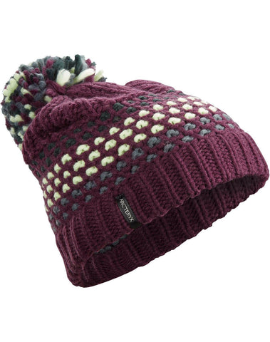 Fernie Toque Women's - Arc'teryx - Chateau Mountain Sports