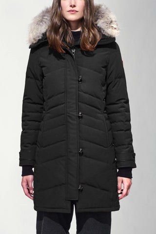 Lorette Parka Women's - Canada Goose - Chateau Mountain Sports
