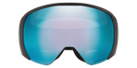 Flight Path XL Snow Goggle - Oakley - Chateau Mountain Sports