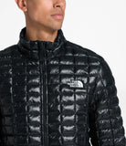 Thermoball Eco Jacket - Men's - Chateau Mountain Sports