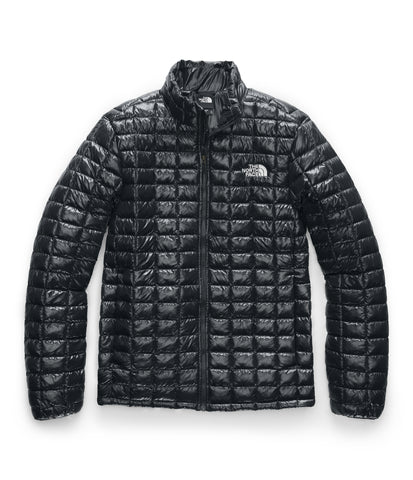 Thermoball Eco Jacket - Men's