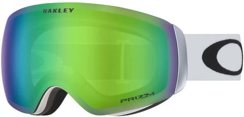 Flight Deck XM Snow Goggle - Oakley - Chateau Mountain Sports