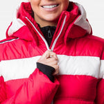 Hiver Down Jacket Women's - Rossignol - Chateau Mountain Sports