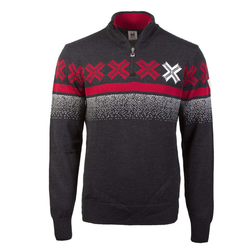 Åre Sweater Men's - Dale Of Norway - Chateau Mountain Sports