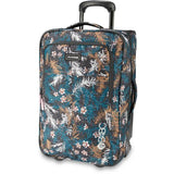 Carry On Roller Bag 42L - Dakine - Chateau Mountain Sports
