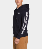Brand Proud Full Zip Hoody Men's - The North Face - Chateau Mountain Sports