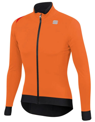 Fiandre Pro Medium Jacket Men's - Sportful - Chateau Mountain Sports