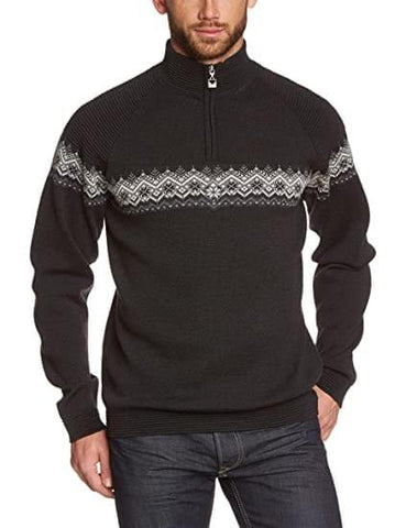 Calgary Sweater Men's