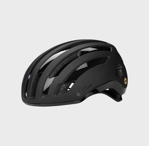 Outrider MIPS Road Helmet - Sweet Protection - Chateau Mountain Sports