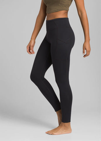 Electa Legging Women's - Prana - Chateau Mountain Sports