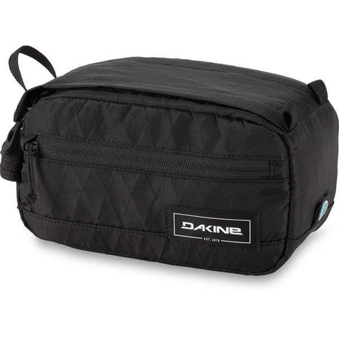 Groomer Medium Travel Kit - Dakine - Chateau Mountain Sports