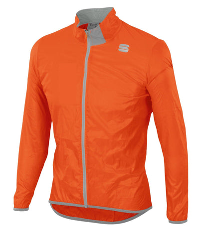 Hot Pack Easylight Jacket Men's - Sportful - Chateau Mountain Sports