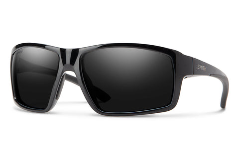 Hookshot ChromaPop Sunglasses - Smith - Chateau Mountain Sports