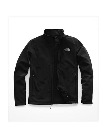 Apex Bionic 2 Jacket - Men's - The North Face - Chateau Mountain Sports