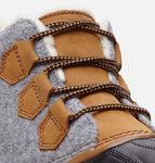 Out N About Plus Boot Women's - Sorel - Chateau Mountain Sports