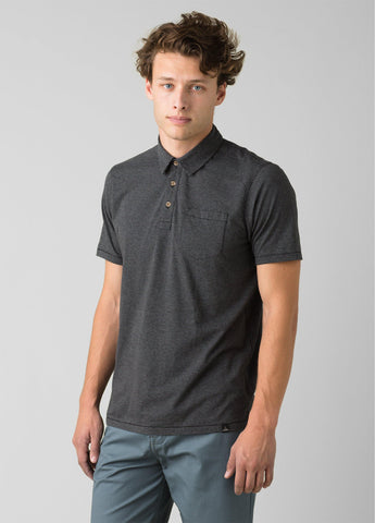 prAna Polo Men's