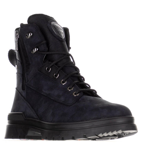 Maddox Boot Men's - Pajar - Chateau Mountain Sports