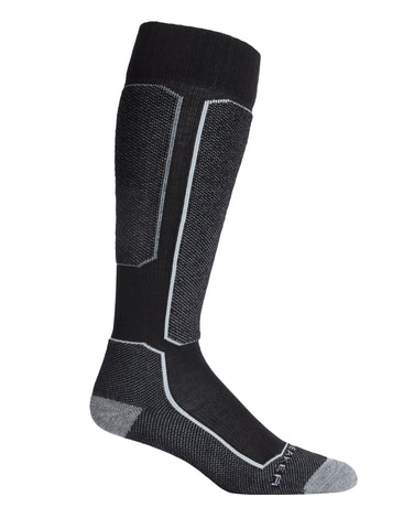 Ski+ Light Over The Calf Socks Men's