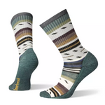 Margarita Light Hiking Crew Socks - Men's - Chateau Mountain Sports