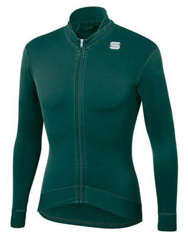 Monochrome Thermal Jersey Men's - Sportful - Chateau Mountain Sports