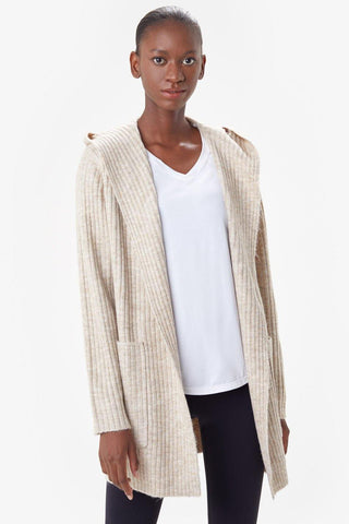 Evelyn Cardigan Women's - Lole - Chateau Mountain Sports