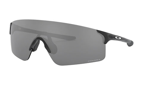 EVZero Blades Sunglasses - Oakley - Chateau Mountain Sports