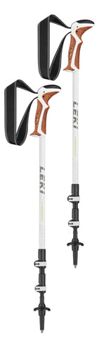 Cressida Cortec Hiking Poles Women's