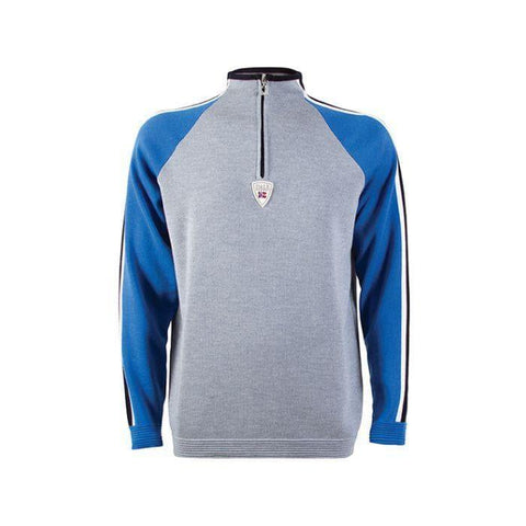 Besseggen Sweater Men's - Dale Of Norway - Chateau Mountain Sports
