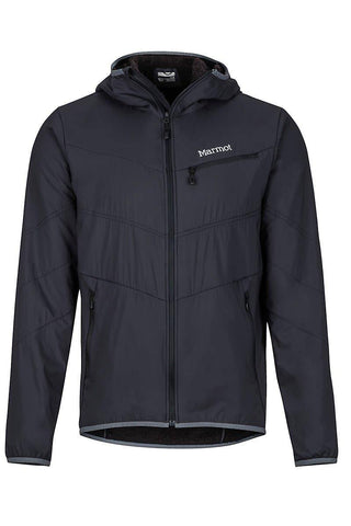 Alpha 60 Jacket - Men's