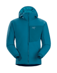 Proton LT Hoody Men's - Chateau Mountain Sports