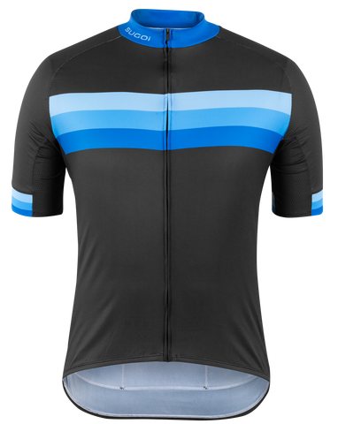 Evolution Zap Jersey Men's - Sugoi - Chateau Mountain Sports