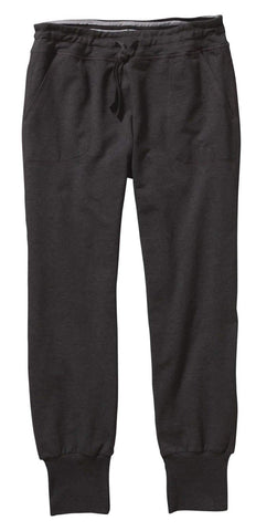 Ahnya Fleece Pant - Women's